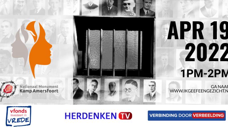 Herdenken.tv